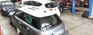 Carroattrezzi economico a Milano